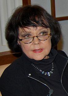 Simone Rethel Vermögen
