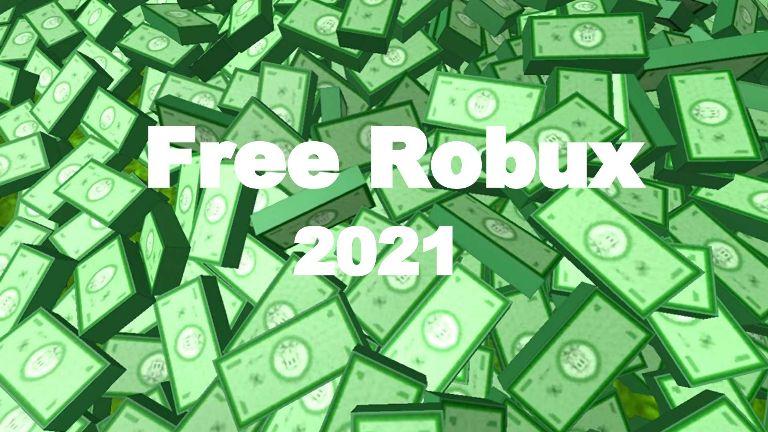 Legitbux.com -  Free Robux On Roblox