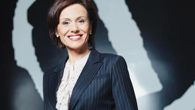 Gabriela Amgarten Alter