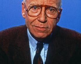 Jürgen Engert Familie