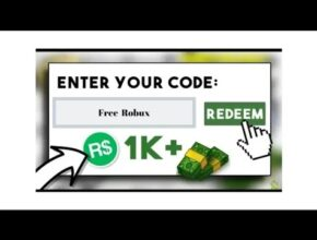 Rbxadder.com Give You Free Robux Adder On Roblox