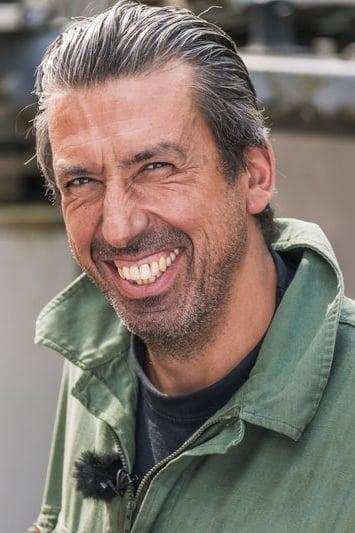 Michael Manousakis Vermögen