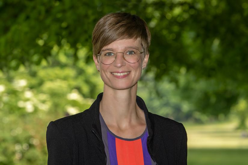 Anne Shepley Alter